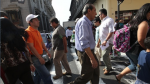 Siete de cada diez peruanos dicen que la economía aún no se recupera - Noticias de centro del adulto mayor