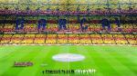 FC Barcelona y su exitoso modelo de negocio - Noticias de andres hatum