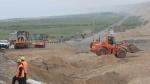 MTC: Carretera entre Pisco y Chincha estará lista en diciembre - Noticias de walter sanchez