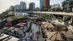Cómo pasar 36 horas en Lima, según el NY Times - Noticias de country club lima