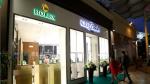 Rolex abre una nueva puerta en Lima de la mano de Casa Banchero - Noticias de marcas de relojes