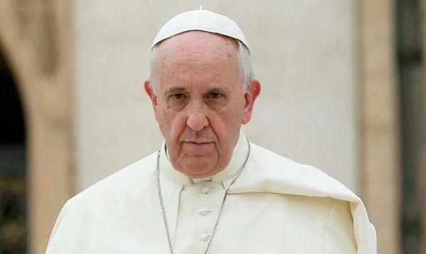 Papa Francisco envía telegramas de pesar por atentados en Túnez, Francia y Kuwait - Noticias de vaticano