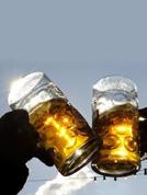 Cerveza. Sepa cuánto cuesta una botella de cerveza en el mundo