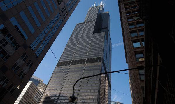 Willis Group y Towers Watson anuncian fusión valorada en US$ 18,000 millones - Noticias de rascacielos