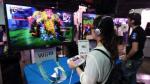 Videojuegos mueve US$ 700,000 millones al año en el mundo - Noticias de play station