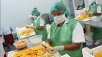 Phoenix Food entra a la línea de jugos naturales - Noticias de rizo patron