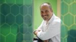 """Eduardo Velasco, de MEC: """"En casa estudiar administración era cambiar de religión"""" - Noticias de eduardo velasco"""