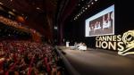 Cannes Lions 2015: Triunfo para jóvenes creativos peruanos - Noticias de walter thompson