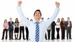 ¿Eres de los que ha encontrado la verdadera felicidad en el trabajo? - Noticias de montse ventosa