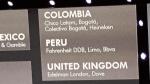 Cannes Lions 2015: BBVA Continental gana un león de plata - Noticias de luciana olivares