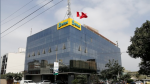 Bitel se sumará a la competencia por banda 4G - Noticias de red 4g