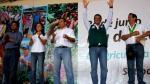 Minagri invertirá S/. 60 millones en reconversión de coca por café y cacao - Noticias de plan nacional de acción del café peruano