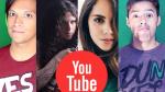 Youtubers peruanos: Lúdicos, muy informados y en la mira de las marcas - Noticias de carlo rodriguez