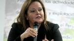 Resumen económico de la semana: publican ley de la 'grati' y Tía María podría extender su pausa - Noticias de movimiento de contenedores