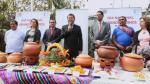 Minagri: La quinua representa el 86% de la producción de los granos andinos en el Perú - Noticias de restaurantes en el per��