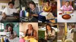 El aporte de la mujer al desarrollo del país - Noticias de ministra de la mujer