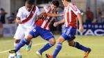 Copa América 2015: Cotización de Alexis Sánchez casi iguala al valor de los once de Perú - Noticias de claudio pizarro