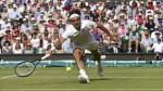 Wimbledon reparte cuatro veces más dinero en premios que la Copa América - Noticias de gran slam