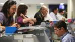 Financieras suben utilidades en 47% con recorte de gastos - Noticias de sbs