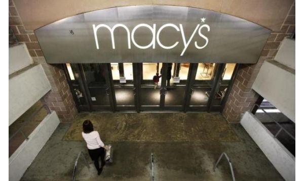 Macy's se suma a empresas que abandonan a Donald Trump - Noticias de univision