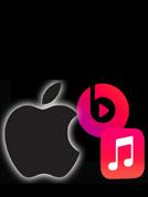 Apple Music. Todo lo que debería saber de este servicio