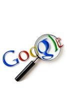 ¿Google racista?. Los errores que han manchado al gigante tecnológico
