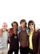 Rolling Stones. ¿Cuánto costará ver a la mítica banda en Lima?
