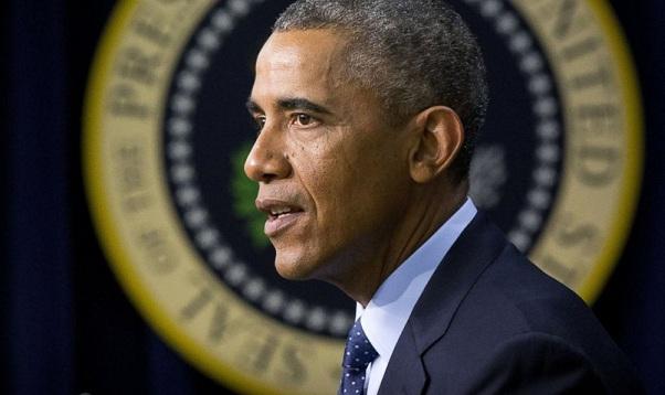Nichols: Obama está muy motivado con viajar al Perú el próximo año - Noticias de asia