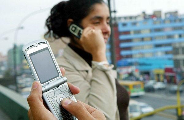 Próxima semana se publicará reglamento que promoverá a los Operadores Móviles Virtuales - Noticias de mtc