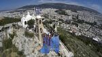 FMI: Grecia necesita extensión de plazos de deuda - Noticias de series de televisión