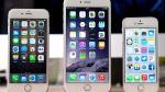 Apps: Lo mejor del último mes para iPhone y Android - Noticias de teléfonos avanzados