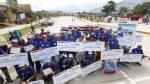 Fondepes promueve acuicultura en el Vraem - Noticias de sergio gonzalez