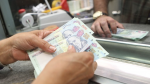 Cooperativas bajo sospecha de la SBS dan regalos a clientes - Noticias de ley de retorno