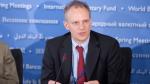 """FMI: """"Reducir el costo de hacer negocios detonaría la inversión"""" - Noticias de ied"""
