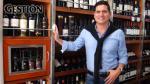 Alta Gama Winefest: Más de 800 etiquetas premium para degustar - Noticias de country club lima