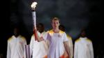 Las cifras alrededor de los Juegos Panamericanos 2015 - Noticias de david reyes