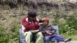 Las rutas del crecimiento peruano y la agenda pendiente - Noticias de desarrollo