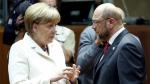 Grecia acepta duro acuerdo con el Eurogrupo a cambio de nuevo rescate - Noticias de banco financiero