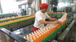 Nuevos desarrollos de ISM vendrán de líneas de jugos, hidratantes y tés - Noticias de bebidas hidratantes