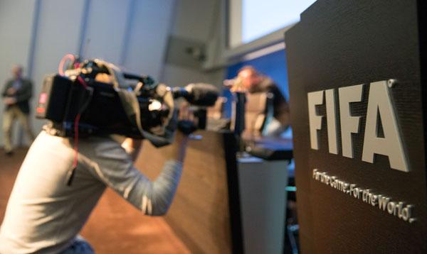 Expresidente de CONCACAF Jeffrey Webb se declara inocente - Noticias de caimanes
