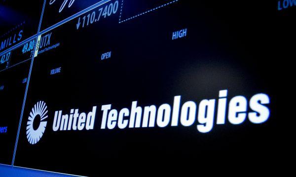 Lockheed Martin comprará unidad de helicópteros de United Technologies por US$ 9,000 millones - Noticias de martin aircraft