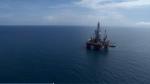 Gigantes petroleros se bajan de primera licitación en casi 80 años en México - Noticias de universidad enrique guzman