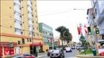 Hostales de Lince inician transformación a edificios de oficinas - Noticias de roberto maza