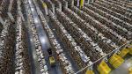 Las mayores apuestas de Amazon en sus 20 años de existencia - Noticias de teléfonos avanzados