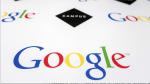 Facebook y Google se lanzan a la caza de las empresas - Noticias de victor lozano