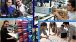 Carreras técnicas vs. universitarias: ¿Qué es lo que necesita realmente Perú? - Noticias de practicas laborales