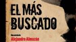 Élmer Mendoza habla de la narcocultura mexicana - Noticias de periodismo y cine