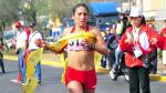 Gladys Tejeda y la oportunidad que perdió más de una marca - Noticias de sebastian rubio
