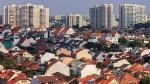 Mercado inmobiliario de Singapur enfrenta tiempos más difíciles ante caída de ventas - Noticias de economía global
