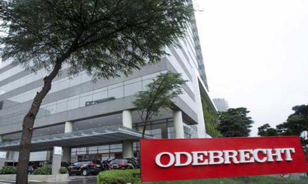 Investigación suiza sobre Petrobras incluirá a constructora Odebrecht - Noticias de empresas petroleras